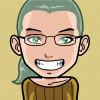 dwnovacek profile image