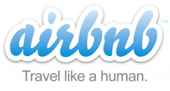 Review of Online Homesharing Site AirBnB