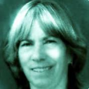 KathyMcGraw2 profile image
