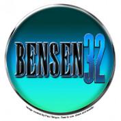 bensen32 profile image