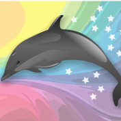 dolphin7720004 profile image