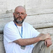 jeffryv profile image