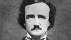 Edgar Allan Poe-A Tale of a Tormented Man