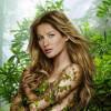 greenqueen09 profile image