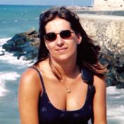 kislanyk profile image