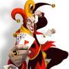 yash24 profile image