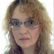 sockii profile image