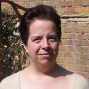 NanLT profile image