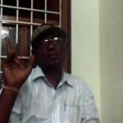 Sathya2014 profile image