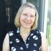Jerzimom profile image