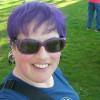 schwarz profile image
