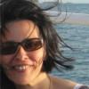 Mihaela Vrban profile image