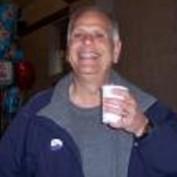 esmonaco profile image