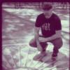 serendipity831 profile image