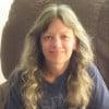 MelRootsNWrites profile image