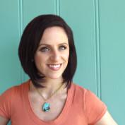 JessicaBarst profile image