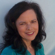 Tricia Deed profile image