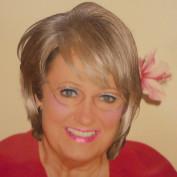 mariaamoroso profile image