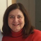 DeborahDian profile image