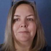 Lynn Klobuchar profile image