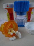 How Safe Are Generic Drugs?