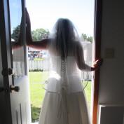 Coreena Jolene profile image