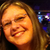 JoleneBelmain profile image