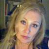 Judith Nazarewicz profile image