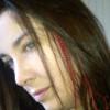 Angelina Gherna profile image