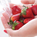 Reasons To Properly Wash Fruits And Vegetables Before Eating Them