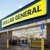 My Realization Of Inflation: A Key Look Into America's Economic Struggle