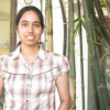 Scindhia H profile image