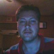 retro-gamer profile image
