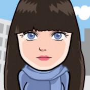 PippiDust profile image