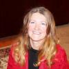 PNWtravels profile image