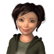 indigoj profile image