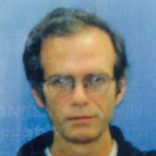 Chuck Bluestein profile image