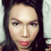 SilayTambayan profile image