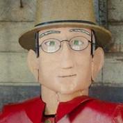 BobZau profile image
