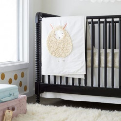 Six Under-Rated Nursery Theme Ideas