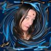 Zenchantress profile image