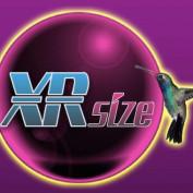 XRSize profile image