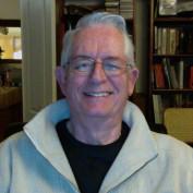 jnstewart profile image