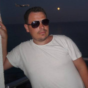 weight loss now 1 profile image
