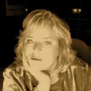 Scotties-Rock profile image