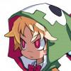 GrimRascal profile image