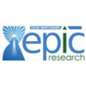 epicresearchtips profile image