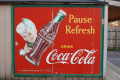 Here's How the Coca-Cola Company is Fighting Back