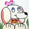 BuckHawkcenter profile image