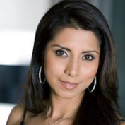 Malti Bhojwani profile image